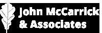 John McCarrick & Associates